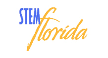 STEM Florida