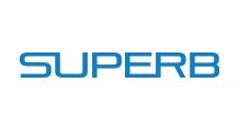 SUPERB